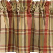 primitive home decors primitive home decor country curtains braided rugs bedding and