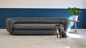 sofa 2017 competition win a customisable sofa from the conran shop
