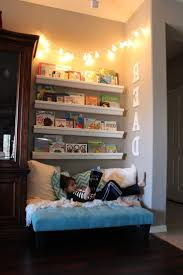 kids room kids39 rooms on pinterest country living nicole curtis