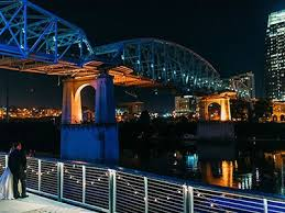 Wedding Venues In Nashville Tn The Bridge Building Event Spaces Weddings Middle Tennessee Wedding