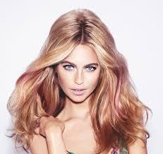 5 tips for model gorgeous hair next international salons