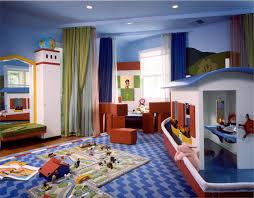 boat playroom ideas