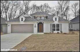 home design ar super garden homes conway ar bethany gardens welcome home