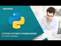 online tutorial of python python tutorial python tutorial for beginners python training