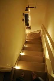 led stair lights motion sensor led stair lights led stair lighting led step light with motion