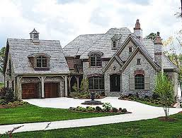 house plans french country custom home builder luxury homes georgian colonial