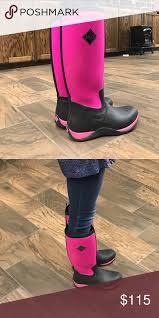 s muck boots sale best 25 muck boots on sale ideas on pink muck boots