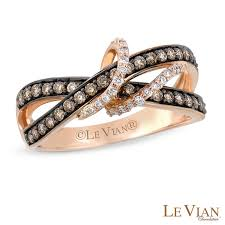 levian wedding rings le vian collections zales
