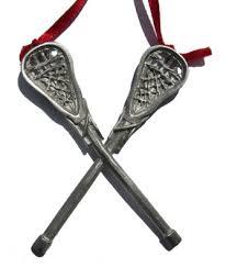 lacrosse ornament lacrosse lacrosse cricket and