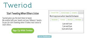 what time should i get to target on black friday the best time to tweet u0026 why buffer blog