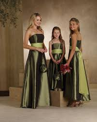 forever yours bridesmaid dresses forever yours bridesmaid dresses black bridesmaid dresses dressesss