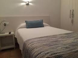 chambres d hotes cadaques hostal el ranxo chambres d hôtes cadaqués