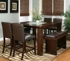 prepossessing big lots kitchen table easy kitchen remodel ideas