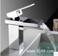 Kitchen Faucet Stores Aliexpress Com Buy Kitchen Faucet Basin And Cold Water Mouth