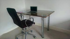 used metal office desk for sale double pedestal steel desk metal office desk s furniture metal