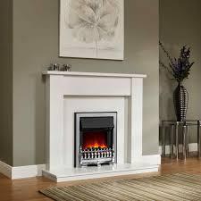 marble fireplace surround kits napoleon cast stone fireplace