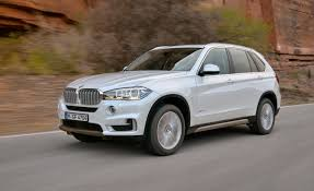 Bmw X5 50i 0 60 - 2014 bmw x5 first drive u2013 review u2013 car and driver