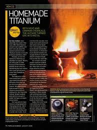 homemade induction furnace google search tradesman pinterest