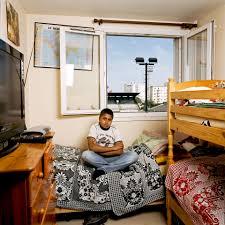 va dans ta chambre le temps file dans ta chambre eric garault