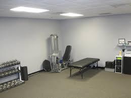 520 Sq Ft Winter Park Health U0026 Fitness Chillfit Orlando Personal Trainer