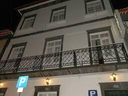 hotel residencial são miguel ponta delgada portugal booking com