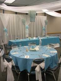 How To Hang Ceiling Drapes For Events Ceiling Draping At Esplanade Lakes Ceiling Draping Pinterest