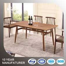used wood dining table used scandinavian furniture used scandinavian furniture suppliers