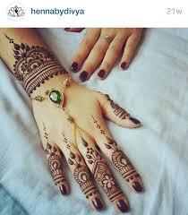 henna design on instagram 26 excellent mehndi designs instagram domseksa com