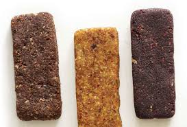 How To Make 3 Ingredient Energy Bars At Home Recipe Kitchn by Homemade Larabars Recipe Leite U0027s Culinaria