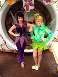 Disney Halloween Party Costume Ideas by Com Product 13 12169k Disney Vidia Costume Fairy Costumes