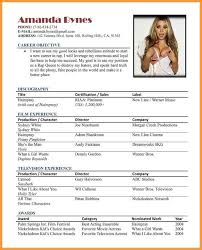 free printable resumes online jalico with 25 charming resume