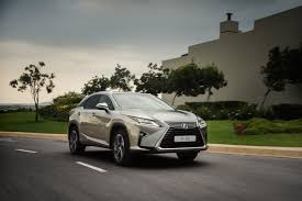new lexus maintenance plan the all new lexus rx makes its south african debut barloworld
