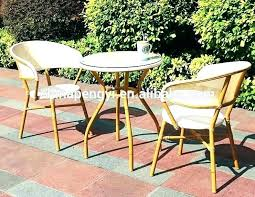 outdoor table and chairs for sale bamboo garden chairs outdoor bamboo furniture bamboo garden table