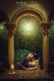 wedding arches glasgow 18 best arta wedding images on glasgow scotch and