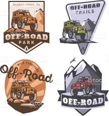 safari jeep clipart jeep safari clip art vector images u0026 illustrations istock