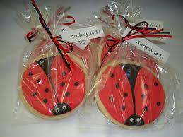 ladybug cookies ladybug cookies cakes by