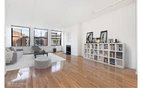 Soho Laminate Flooring 7 Wooster Street 6a In Soho Manhattan Streeteasy