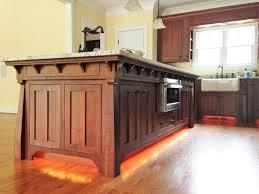 portfolio u2013 cabinetry covenant millwork