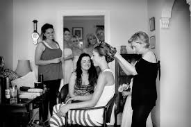 wedding preparation how to get the most from your wedding preparation photographs
