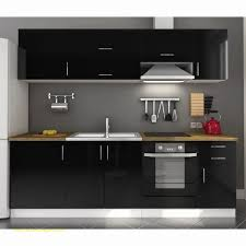 renovation cuisine pas cher porte de cuisine seule pas cher beau les 20 meilleures images du