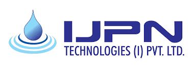 ijpn product