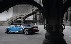 bugatti eb218 automotive transformation