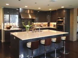 kitchen winsome modern kitchen decor themes appealing the best