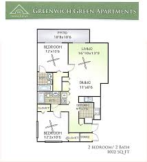green floor plans greenwich green apartments in gainesville fl rent you can afford