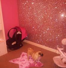 Wallpaper Borders Uk For Bedroom 100 Wwe Bedroom Decor Uk Wwe Superstars Single And Double