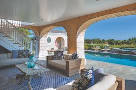 resort home design interior striving for authenticity in custom home design custom builder