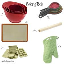 wedding registry tools elliott wedding registry essential baking tools