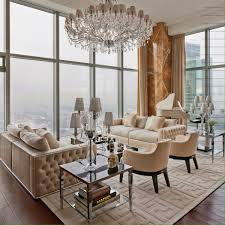 akchurin new york luxury designny twitter living rooms