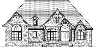 house drawings architecture house drawing on architecture intended house drawing