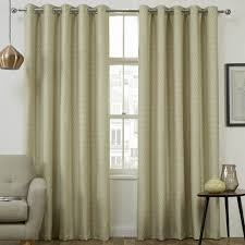 Terracotta Curtains Ready Made by Yellow Curtains Cheap Curtains Available Terrys Fabrics